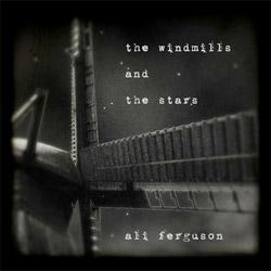 Ferguson windmills