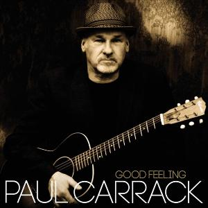 Paul Carrack Good Feeling