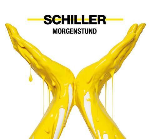Schiller - Morgenstund