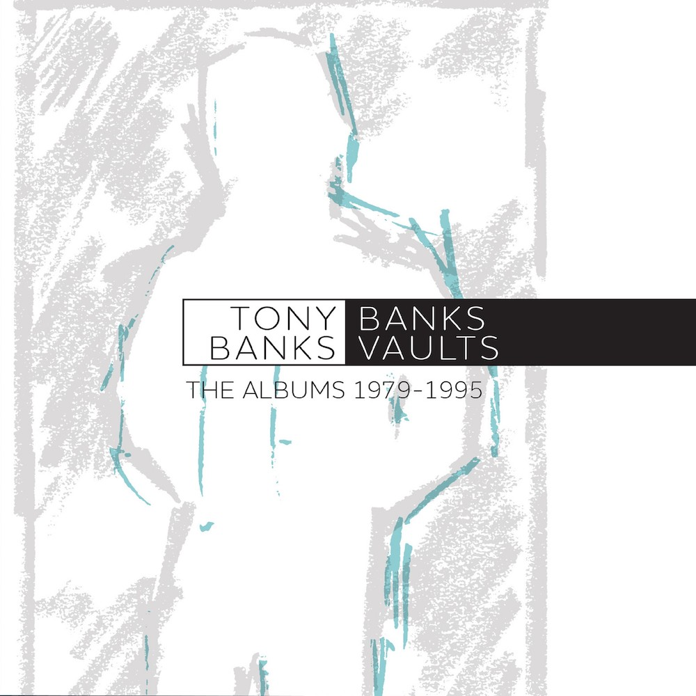 Banks Vaults
