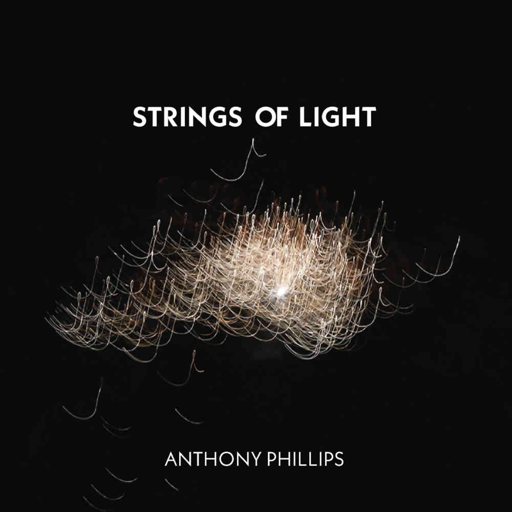 Strings Of Light