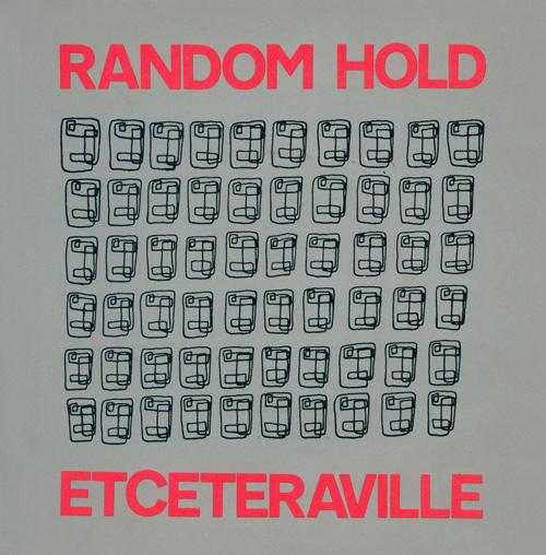 etceteraville