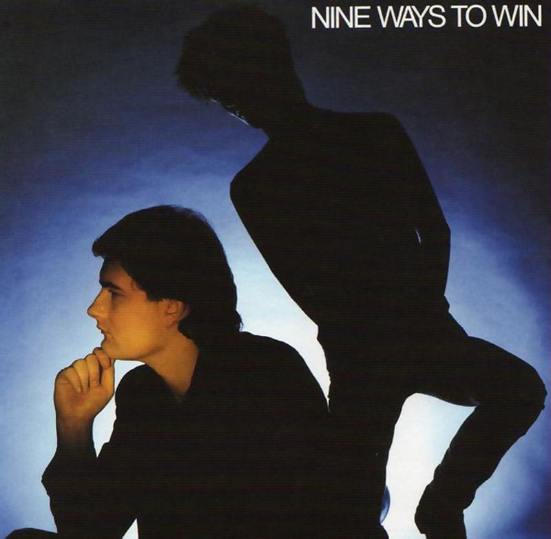 Nine Ways To Win